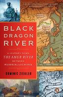 Pdf Black Dragon River Telecharger