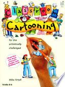 Classroom Cartooning