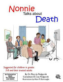 Nonnie Talks About Death