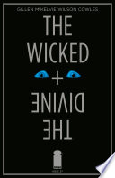 The Wicked + The Divine #37