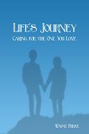 Life s Journey
