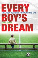 Every Boy's Dream