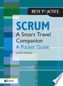 Scrum – A Pocket Guide