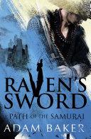 Raven's Sword Pdf/ePub eBook