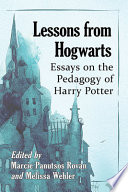 Lessons from Hogwarts