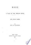 Rose Book PDF