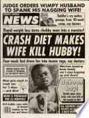 Mar 14, 1989