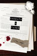 Undeath   Taxes