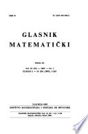 1983 - Vol. 18, No. 1