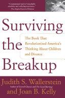 Surviving The Breakup