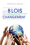 Les 8 lois du changement Pdf/ePub eBook