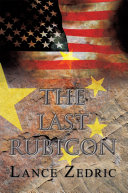 The Last Rubicon [Pdf/ePub] eBook