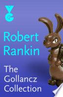 The Gollancz Ebook Collection Ebook