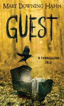 Guest Pdf/ePub eBook