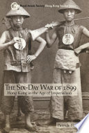 The Six Day War Of 1899