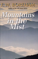 Mountains in the Mist Book