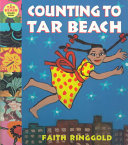 Counting to Tar Beach