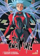Pdf True Tenchi Muyo! (Light Novel) Vol. 1