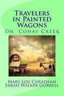 Travelers in Painted Wagons Pdf/ePub eBook