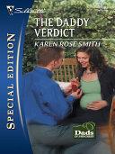 The Daddy Verdict