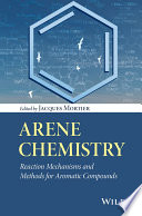 Arene Chemistry