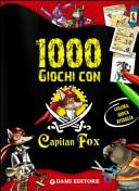 1000 giochi con Capitan Fox