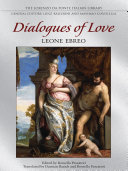 Pdf Dialogues of Love Telecharger