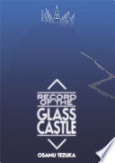 Record Of The Glass Castle Book