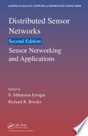 Distributed Sensor Networks Second Edition Book PDF