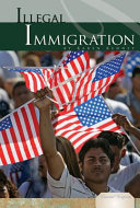 Illegal Immigration Book
