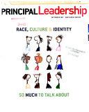 Principal Leadership Book PDF