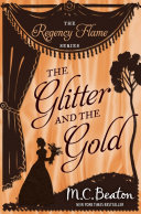 The Glitter and the Gold ebook