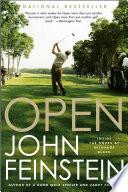 Open Book PDF