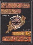 Orissa Society of Americas 30th Annual Convention Souvenir