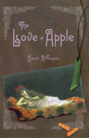 The Love Apple ebook