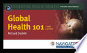 Navigate 2 Advantage Access for Global Health 101