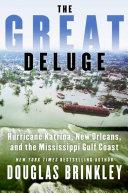 The Great Deluge [Pdf/ePub] eBook