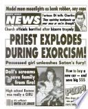 Apr 10, 1990