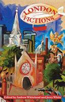 London Fictions Pdf/ePub eBook