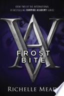 Frostbite image