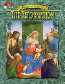 The Reformation (eBook)