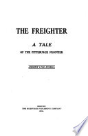 The Freighter