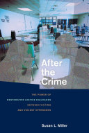 After the Crime