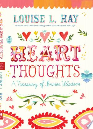 Download Heart Thoughts Free Books - Dlebooks.net
