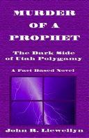 Murder of a Prophet