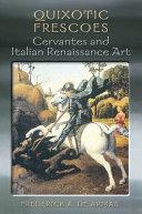 Quixotic Frescoes