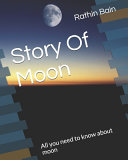 Story Of Moon