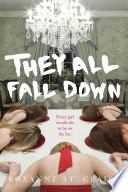 They All Fall Down image