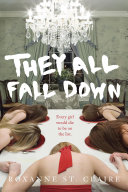 They All Fall Down ebook