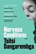 Nervous Conditions Pdf/ePub eBook